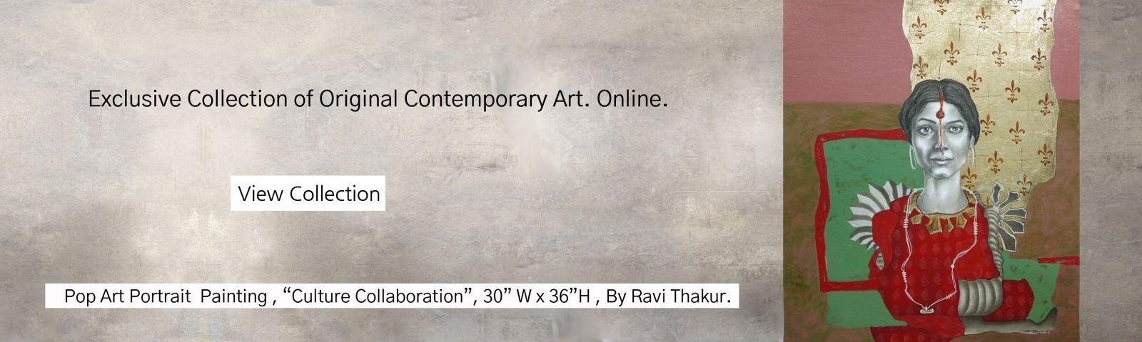 Art White Canvas (@artwhitecanvas) Cover Image