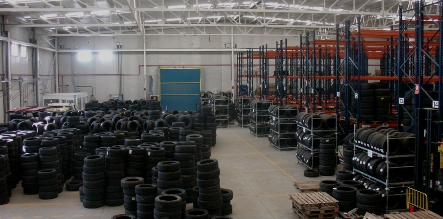Used Japan Tires (@usedjapantires) Cover Image