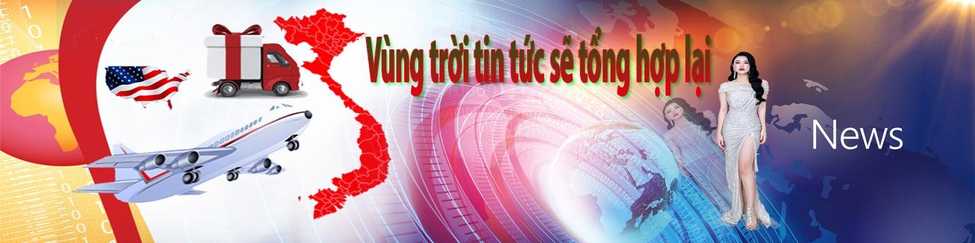 Trung tâm tin tức Xem Là Có (@tintucxemlaco) Cover Image