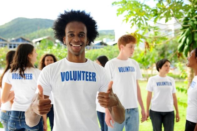 Voluntariado  (@voluntariadointernacional) Cover Image