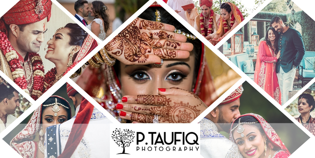 PTaufiq Photography (@ptaufiqphotography) Cover Image