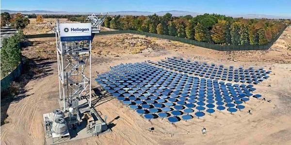 الواح الطاقة الشمسية (@solarabic) Cover Image