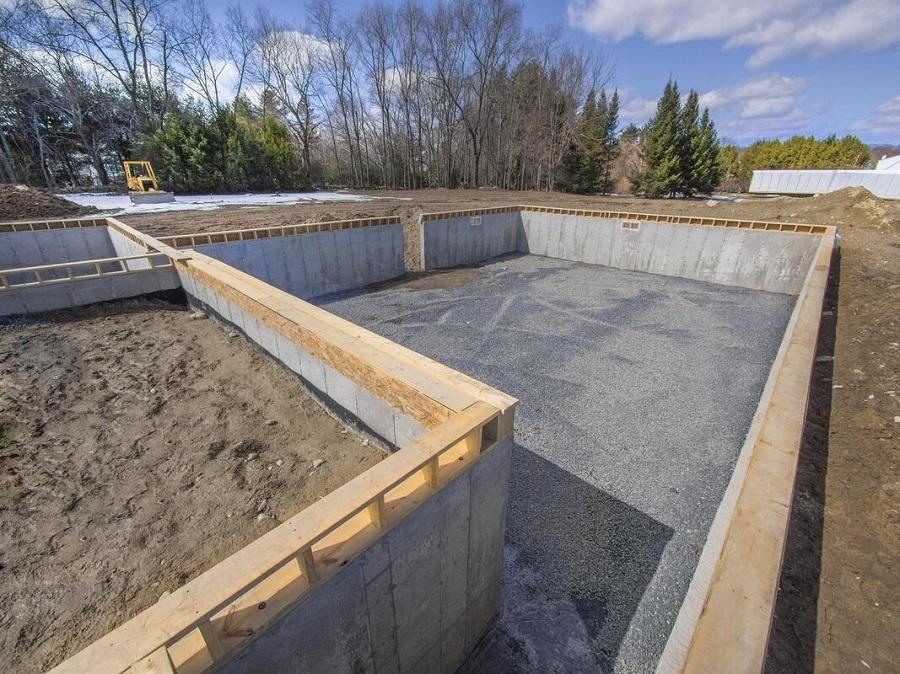 Kingwood Concrete Contractor (@kingwoodconcretecontractor) Cover Image