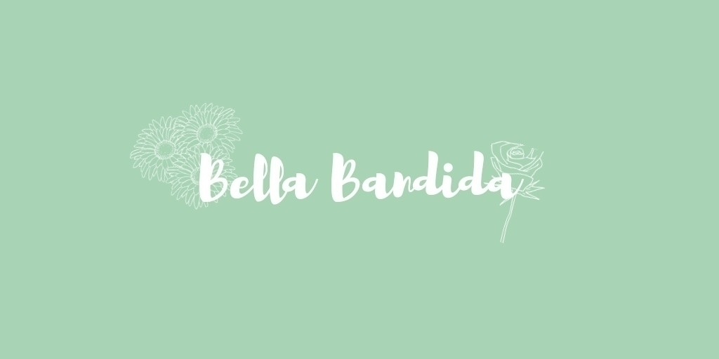 bella bandida (@bellanert) Cover Image