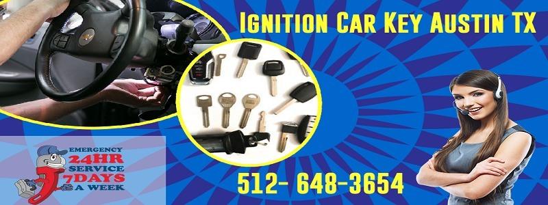 Ignition+Car+Key+Austin+TX+ (@ignitioncarkeyaustintx) Cover Image