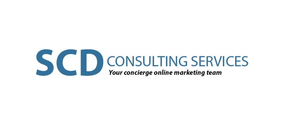 Scd onsulting (@scdconsultingservicesnc) Cover Image