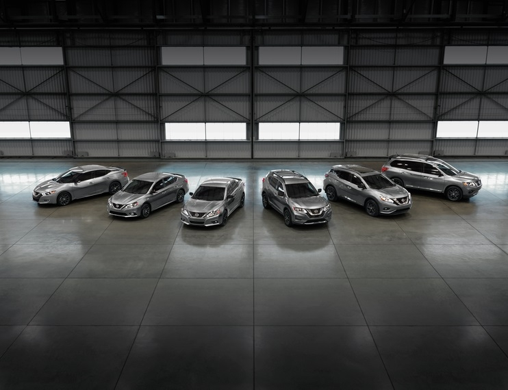 (@nissanfrontiercovina) Cover Image