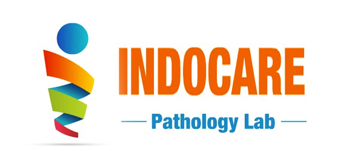 Indo Care (@indocare) Cover Image
