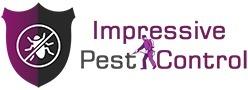 Pest Control Wollongong (@antipestcontrolwollongong) Cover Image