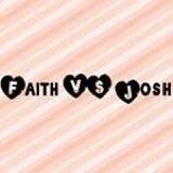 Faith VS Josh (@faithvsjosh) Cover Image