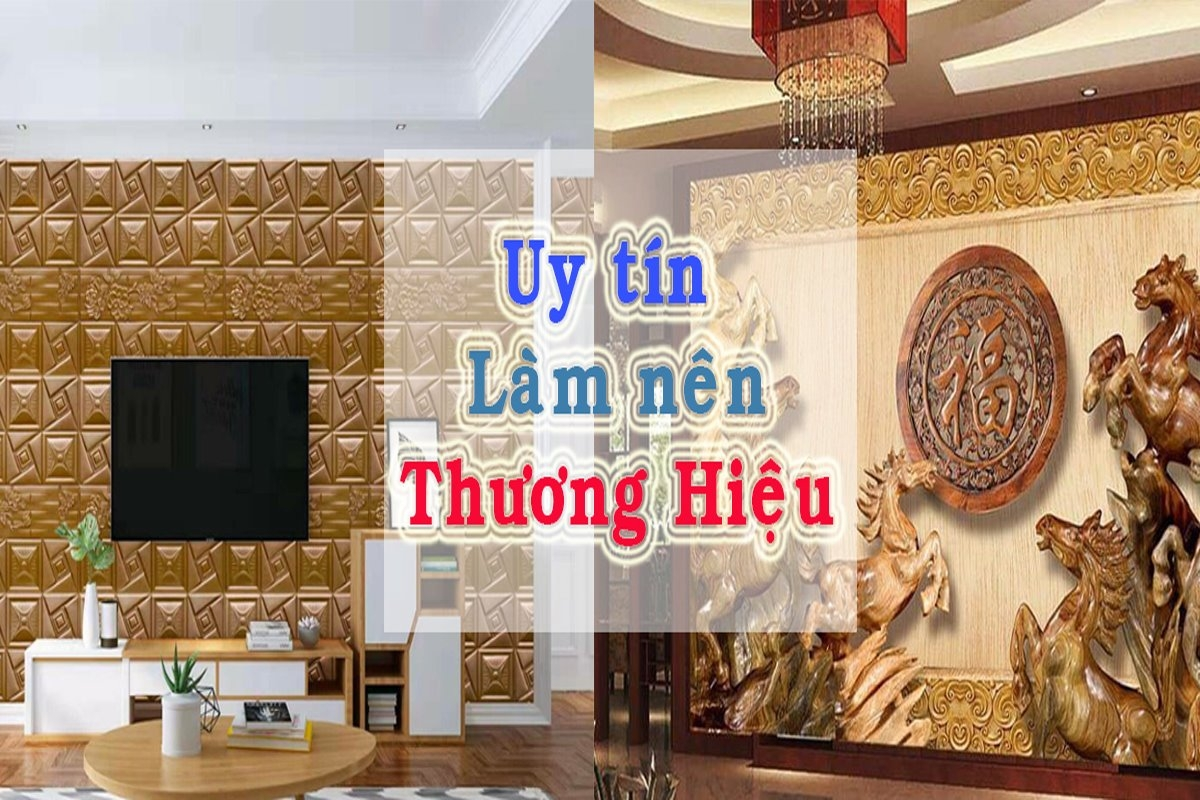 Nội Thất Tăng Thiện Lạc (@nttangthienlac) Cover Image