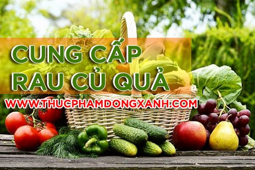 Công Ty Thực Phẩm Đồn (@thucphamdongxanh) Cover Image