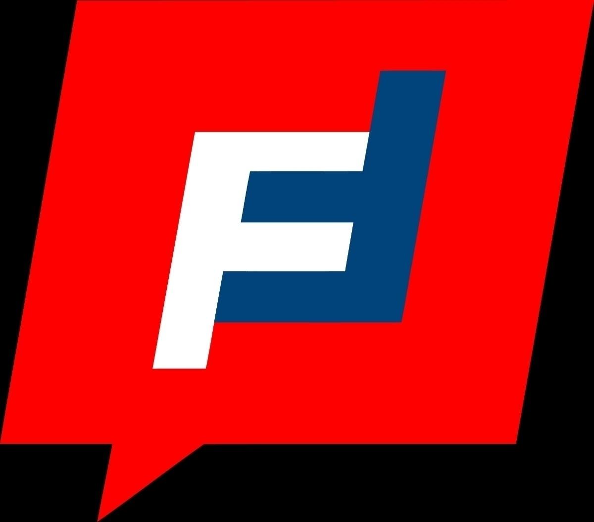 Fut (@futurefenoms) Cover Image