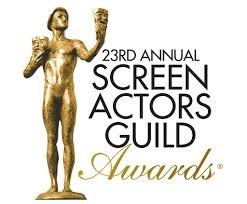 Screen Actors (@sagawardsinfo) Cover Image