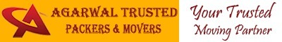 Agarwal Trusted Packers And Movers (@agarwaltrustedpackersandmovers) Cover Image