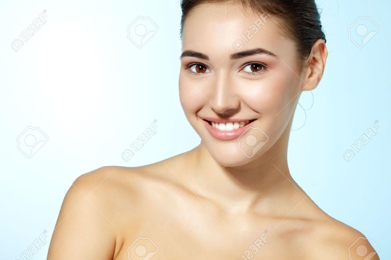 Pure Face Skincare (@ildredento) Cover Image