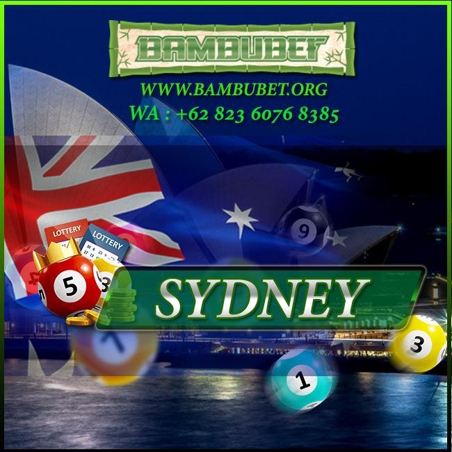 Bambubet (@bambubet) Cover Image