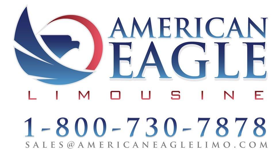American Eagle Limousine & Party Bus Washington DC (@americaneaglelimowashingtondc) Cover Image