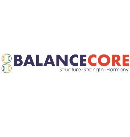 Balance Core Singapore (@balancecoresg) Cover Image