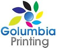 Golumbia P (@golumbiaprintingbrampton) Cover Image