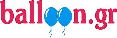 balloongr (@balloongr) Cover Image