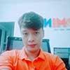 Hoàn Phạm (@hoanpham) Cover Image