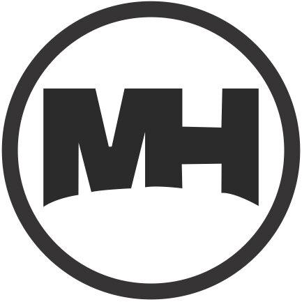 marinehire (@marinehire) Cover Image