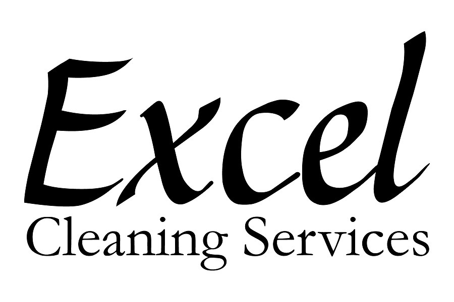 (@excelcleaningtn) Cover Image