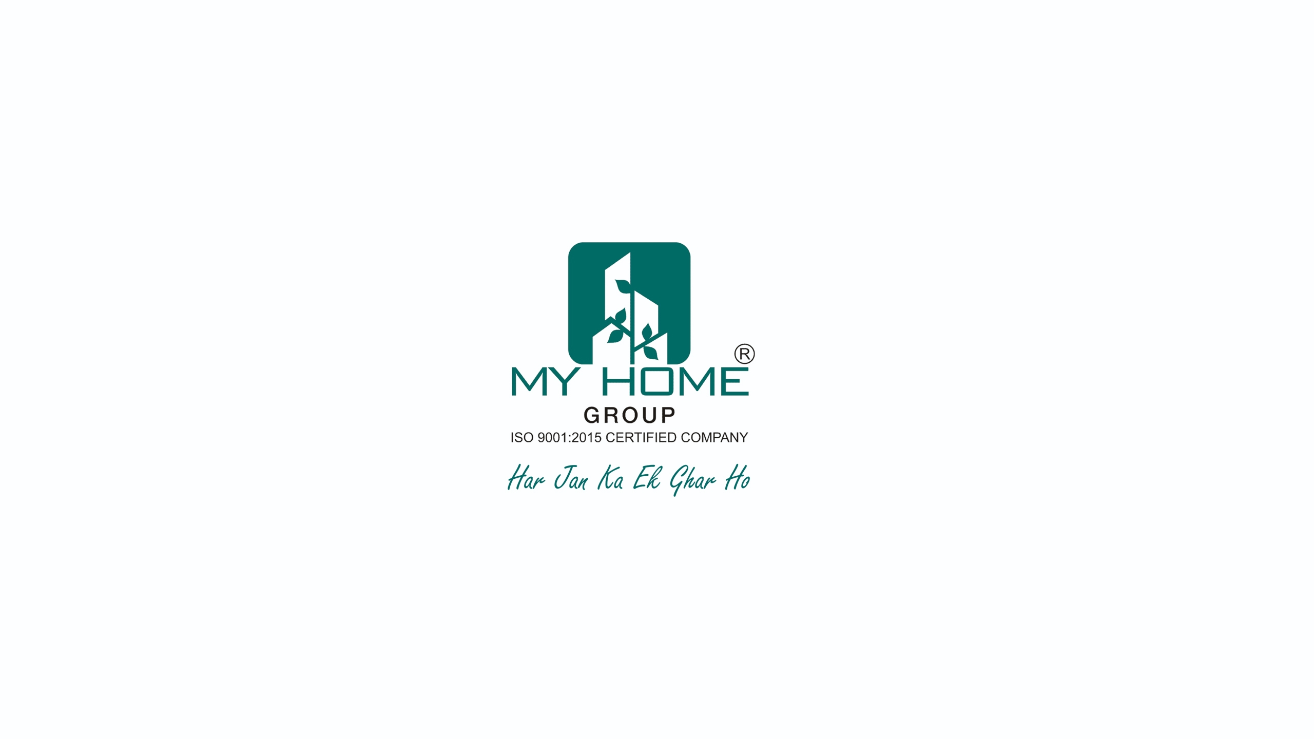 My Home Group (@myhomegroup) Cover Image