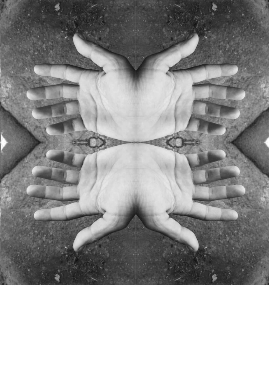 Marinálida Gloria Cab (@marinalida) Cover Image