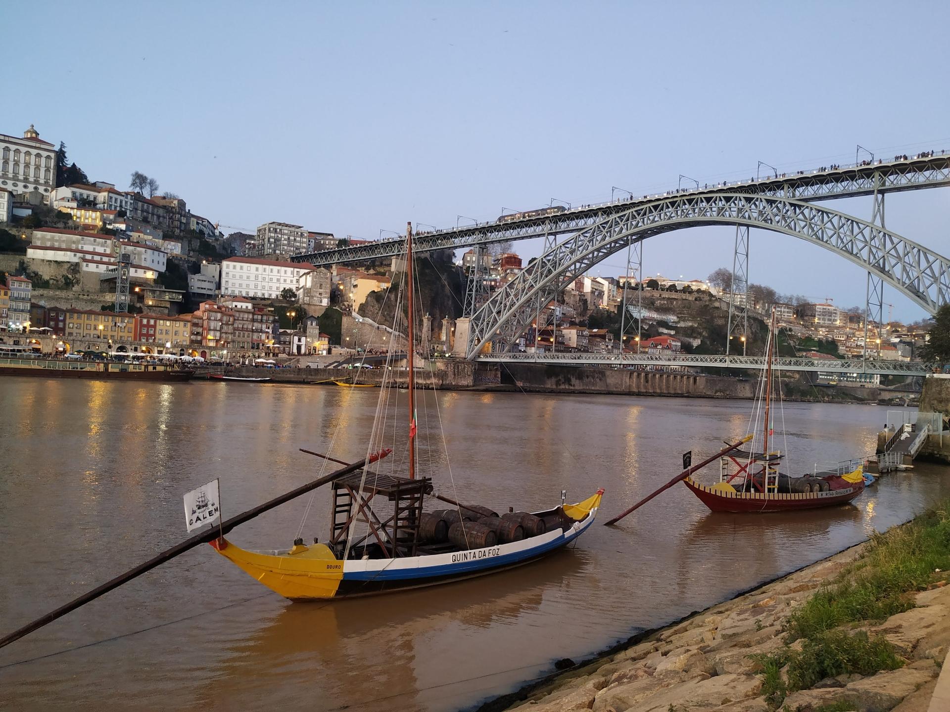 CarlPortoSagan (@carl_porto_sagan) Cover Image