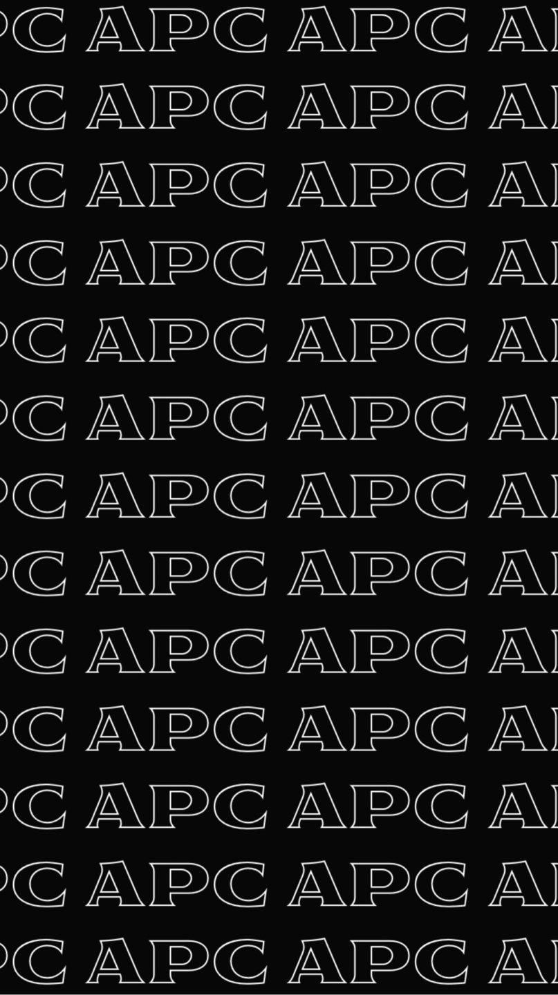 A.P.Ccc (@apccc) Cover Image
