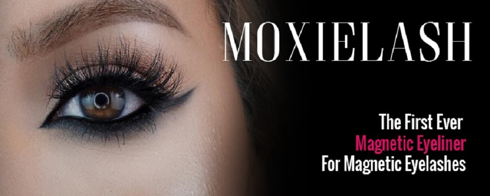(@moxielash1) Cover Image