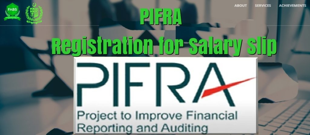 pifra (@pifra) Cover Image