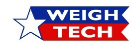 Weighing Technologies, Inc (@weightech) Cover Image