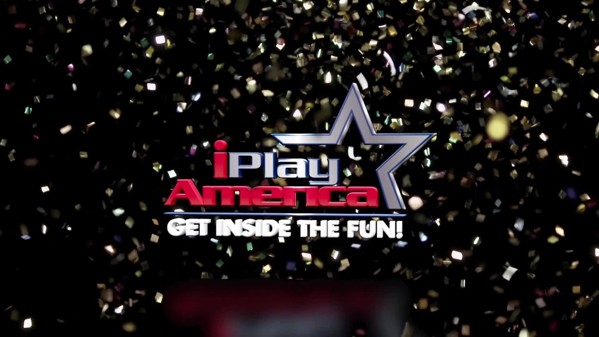 iPlay America  (@iplayamerica) Cover Image