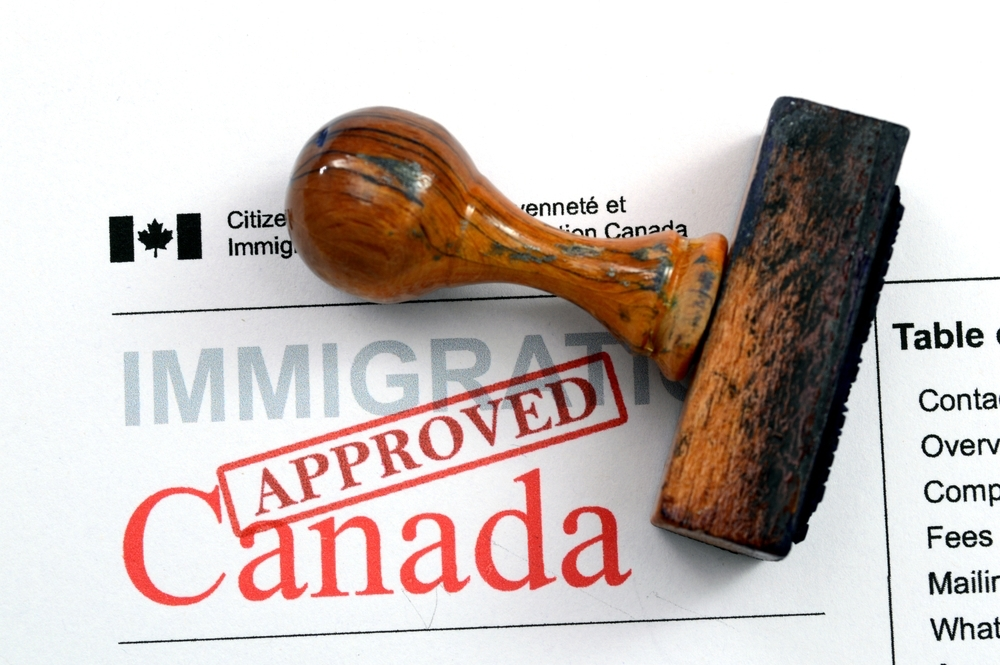 Congra Immigration Services  (@congraimmigrationservices) Cover Image
