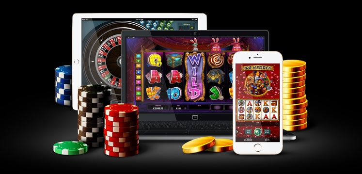 Onlinecasino666 (@onlinecasino666) Cover Image