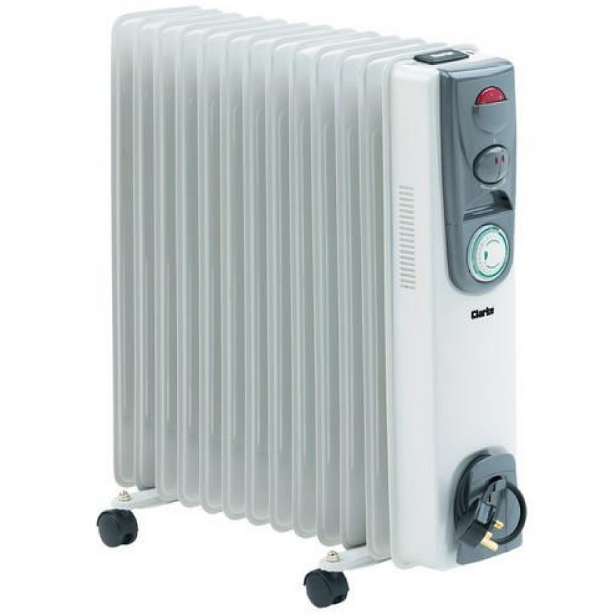 Oil Filled Radiator Heaters (@oil-filled-radiator-heaters) Cover Image