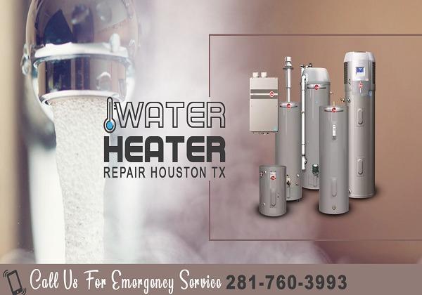 water heater Houston TX (@zanderalina1) Cover Image