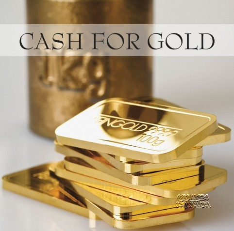 Gold24 Canada (@gold24canada) Cover Image