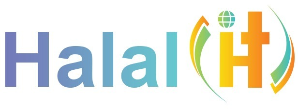 H (@halal_it) Cover Image