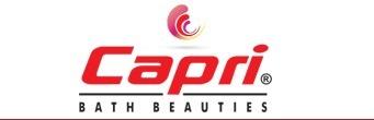 Polo Plastic Tap  (@capribath) Cover Image