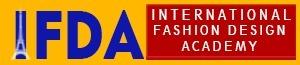 IFD Academy (@ifdacademy) Cover Image