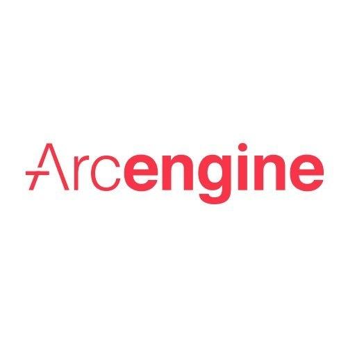 Arcengine (@thearcengine) Cover Image