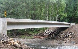 Five Rivers Construction, Inc. (@fiveriversconstruction) Cover Image