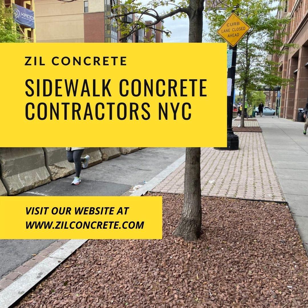Zil Concrete  (@angelathomas) Cover Image