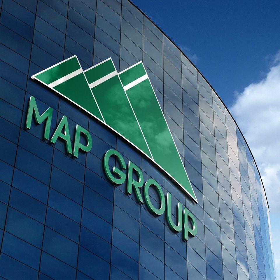 Công ty CP Xuất Nhập Khẩu Map Group (@mapgroup) Cover Image