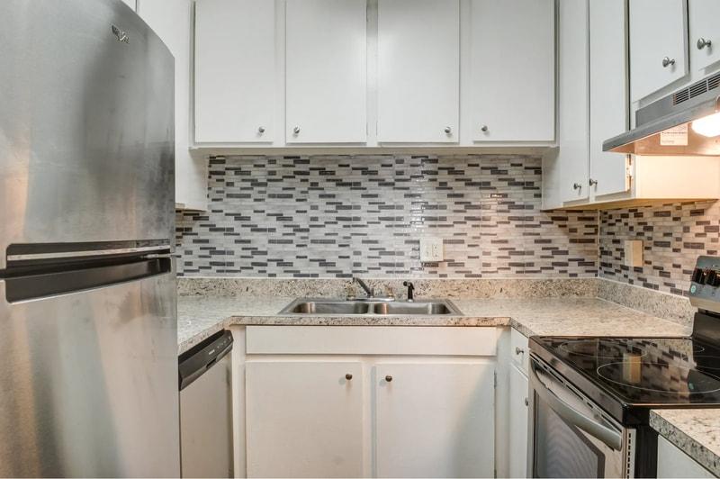 Apartments Columbus GA (@rentallocal41256) Cover Image