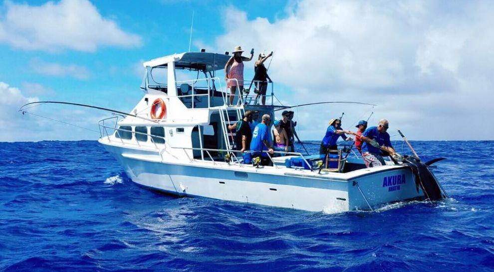 fishingdaytona12 (@fishingdaytona12) Cover Image